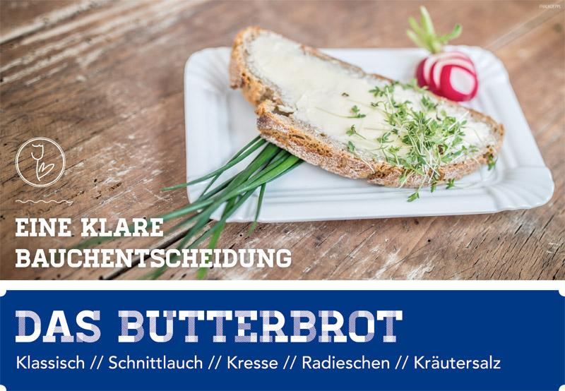 Butterbrot_fraukoeppl