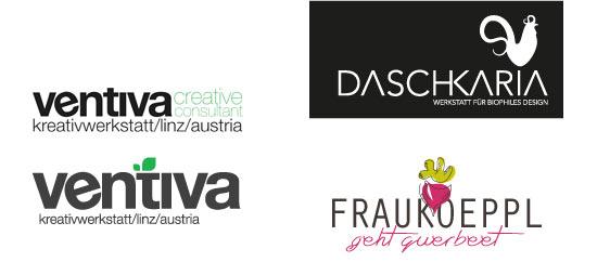 logos_fraukoeppl