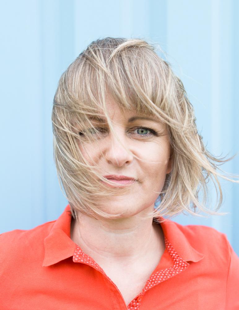 Daniela Köppl
